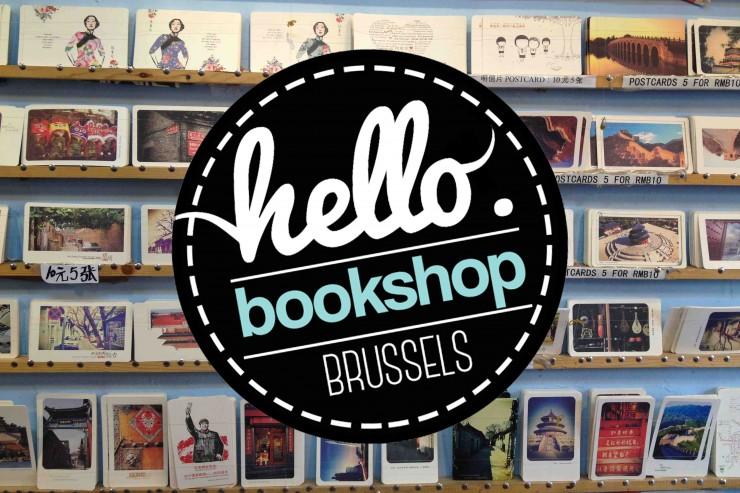 Bookshop_logo
